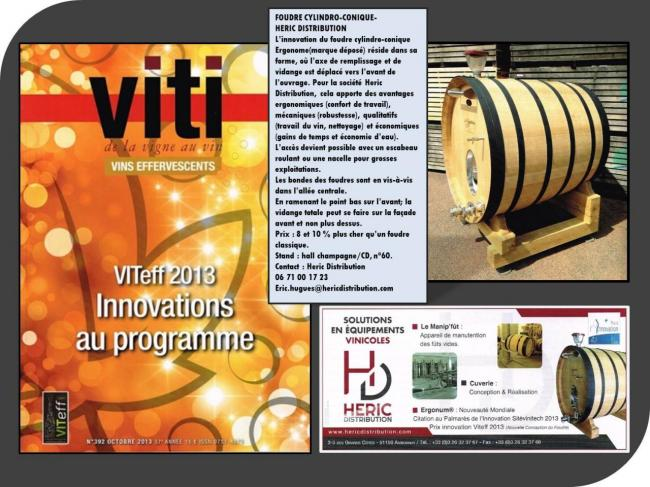 viti-vins-effervescents-2013-2.jpg